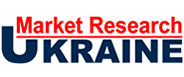 www.market-research-ukaine.com
